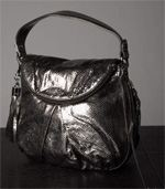 botkier, bag, handbag, hobo bag, discount bag
