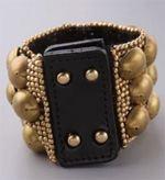 fiona1, Fiona Paxton, Jewelry, Bracelet, Accessories, Statement bracelet, cuff