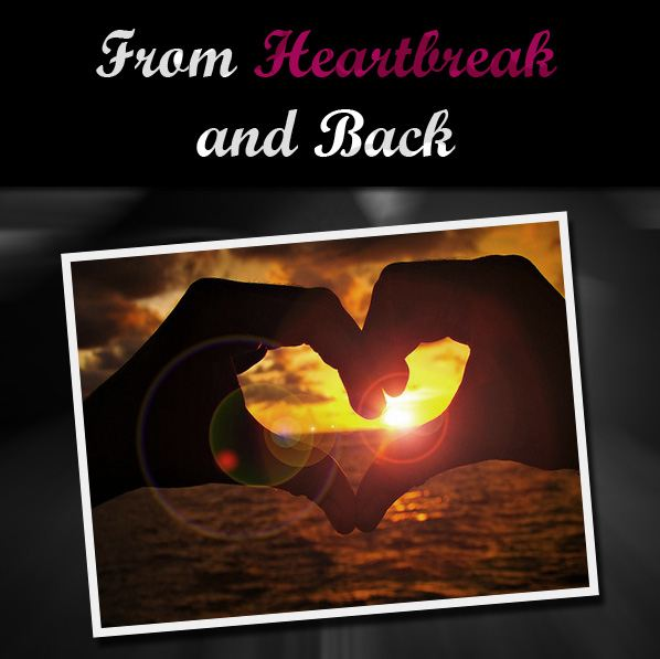 From Heartbreak and Back: When Love Turns Violent post image