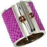 kara-ross, Kara by Kara ross, Bracelet, Cuff, Jewelry, Accessories, Statement Bracelet