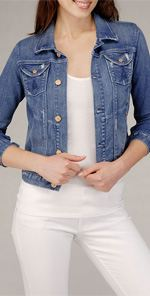 seven, seven for all mankind, 7 for all mankind, jean jacket, denim jacket, fashion, style, trend