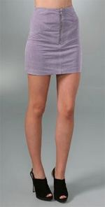wang1, alexander wang, skirt, miniskirt, fashion, style