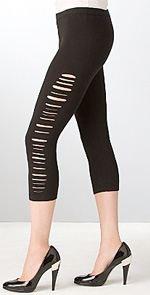 free1, free people, leggings, cropped leggings, fashion, style
