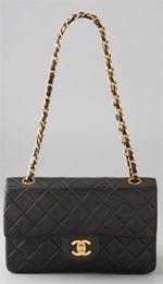 chanel2, chanel, vintage chanel bag, bag, handbag
