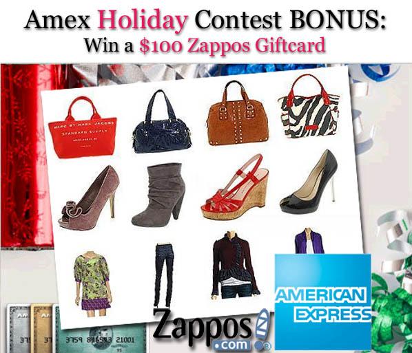 Grandco Sandals: Zappos Quitting Bonus