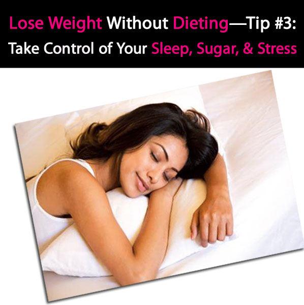Best weight loss diary picture 4