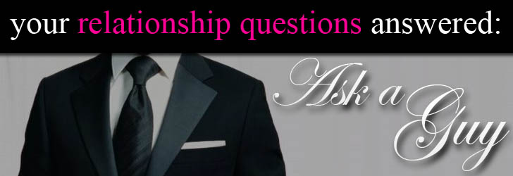 Ask a Guy: Long Distance Relationship… How To Make It Work? post image