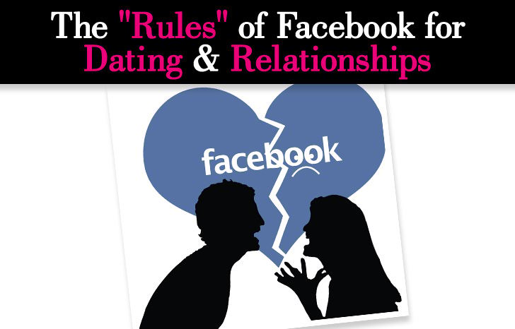 rule divorced singles personals Dating after a divorce can be a difficult situation for any parent while a parent may be eager to begin meeting new people after recovering emotionally from a divorce, it can mean different things to every child some children may have a positive response to having a new adult figure in their lives .
