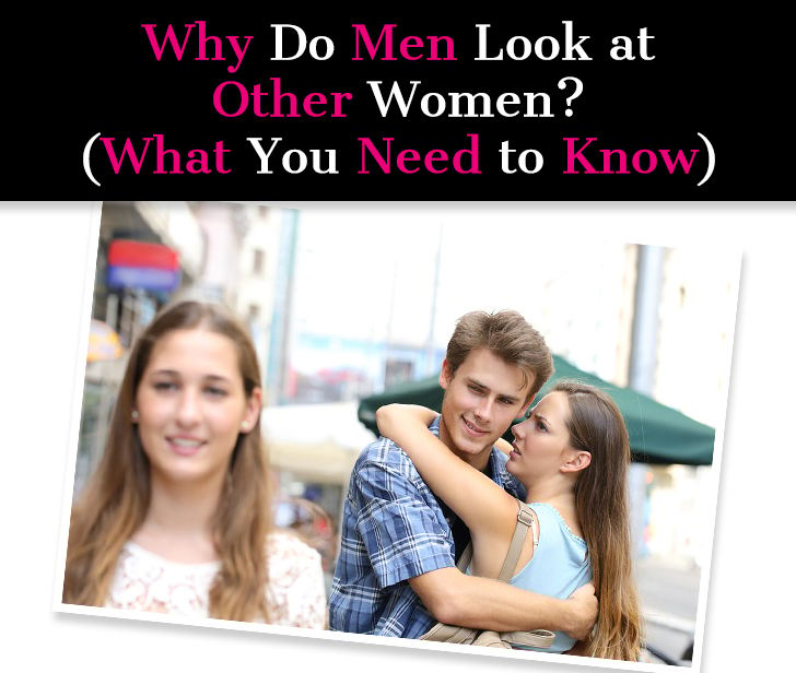 What do know about dating a california guy