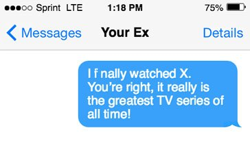 how-to-get-your-ex-boyfriend-back-using-text-messages-3
