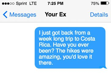 how-to-get-your-ex-boyfriend-back-using-text-messages-5