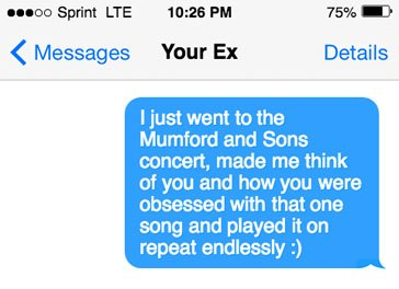how-to-get-your-ex-boyfriend-back-using-text-messages -6
