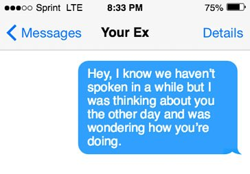 how-to-get-your-ex-boyfriend-back-using-text-messages-9